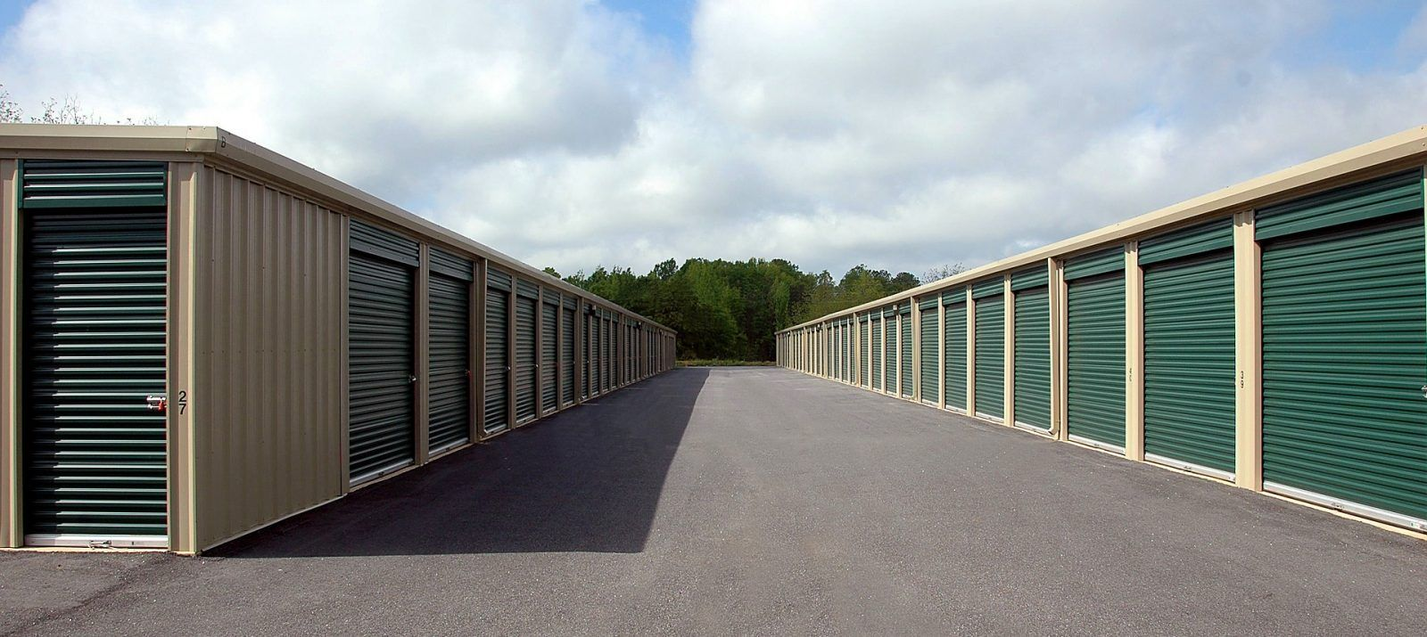 Moving And Storage Business In Dc Company Storage Self Storage Storage Unit
