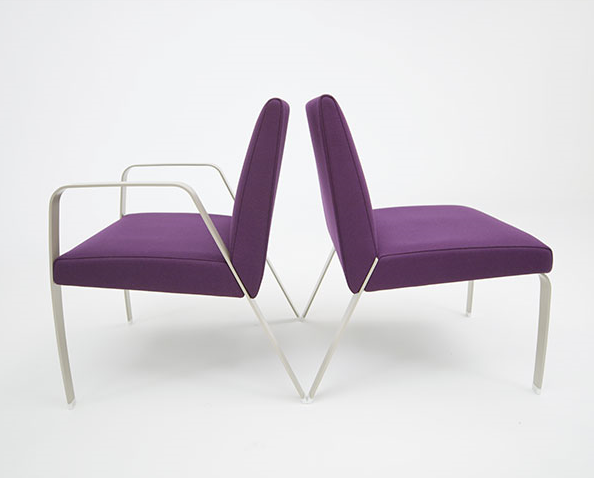 Healthcare GuestLounge Seating Integra Seating Valayo Collection - Integra furniture
