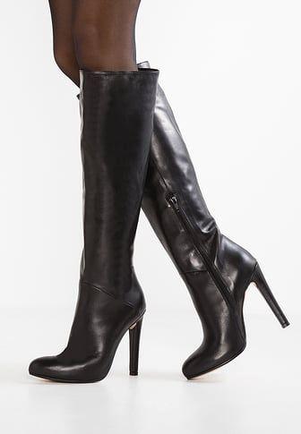 Mai Piu Senza High Heel Stiefel - bordeaux für SFr. 195.00 (15.12.17 ...