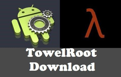Pin on http://www rootdownload info