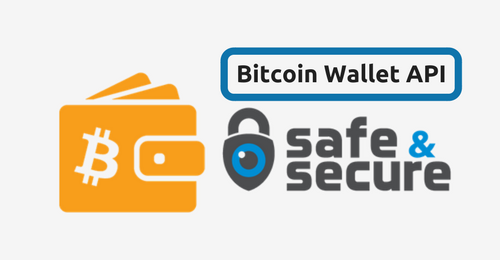 Coinjoker gives bitcoin and cryptocurrency wallet API integration