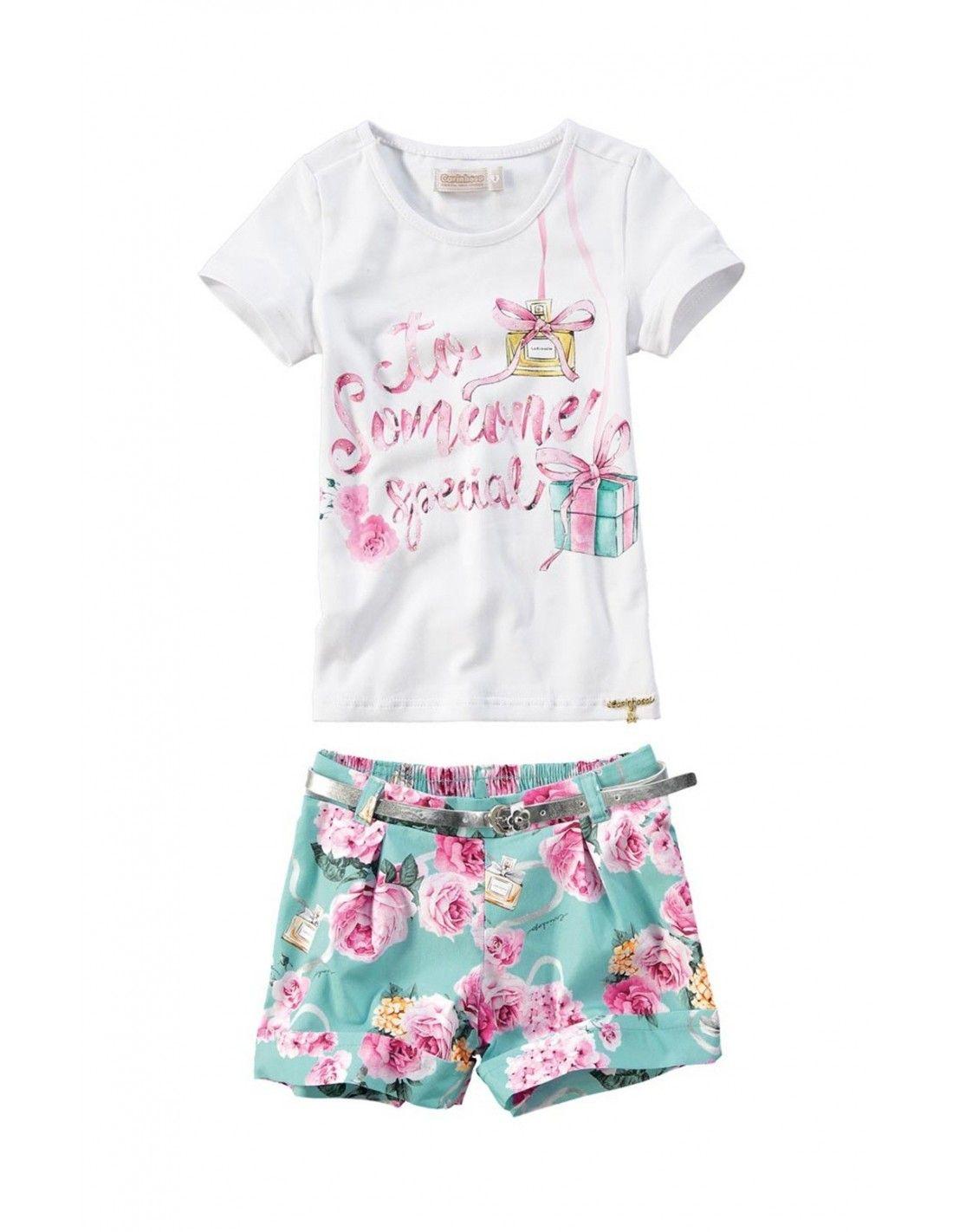 71597e3f4c moda infantil menino menina infantil malweekids malwee carinho zig zig zaa  conjunto moleton happy kids kid
