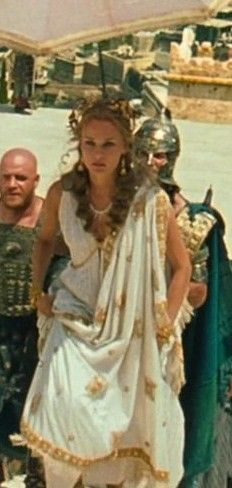 helen of troy | Party ...