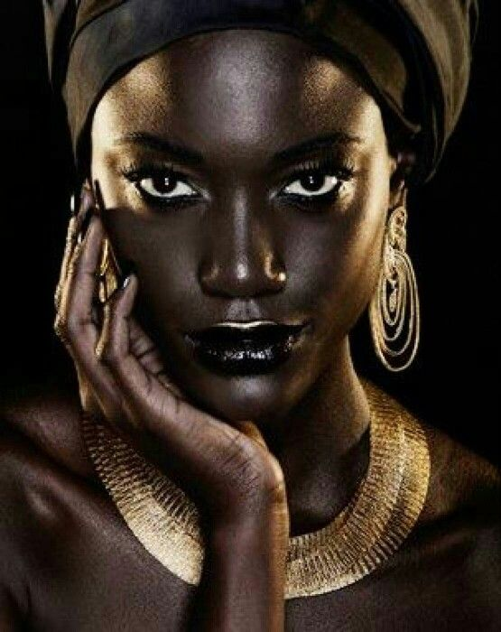 b13d0cb0147 Beauty Black Women Art, Black Girls, African Beauty, African Fashion,  Beautiful Eyes