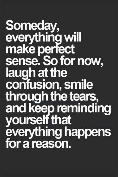 beautiful-inspirational-quotes-014