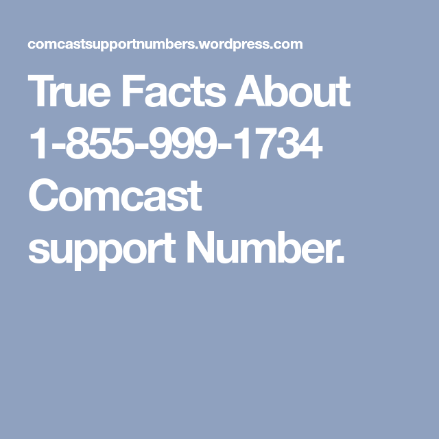 Why Choose Our Comcast Support Phone Number 1 Round The Clock Gmail Related Support 2 C Best Email Service Email Service Provider Phone