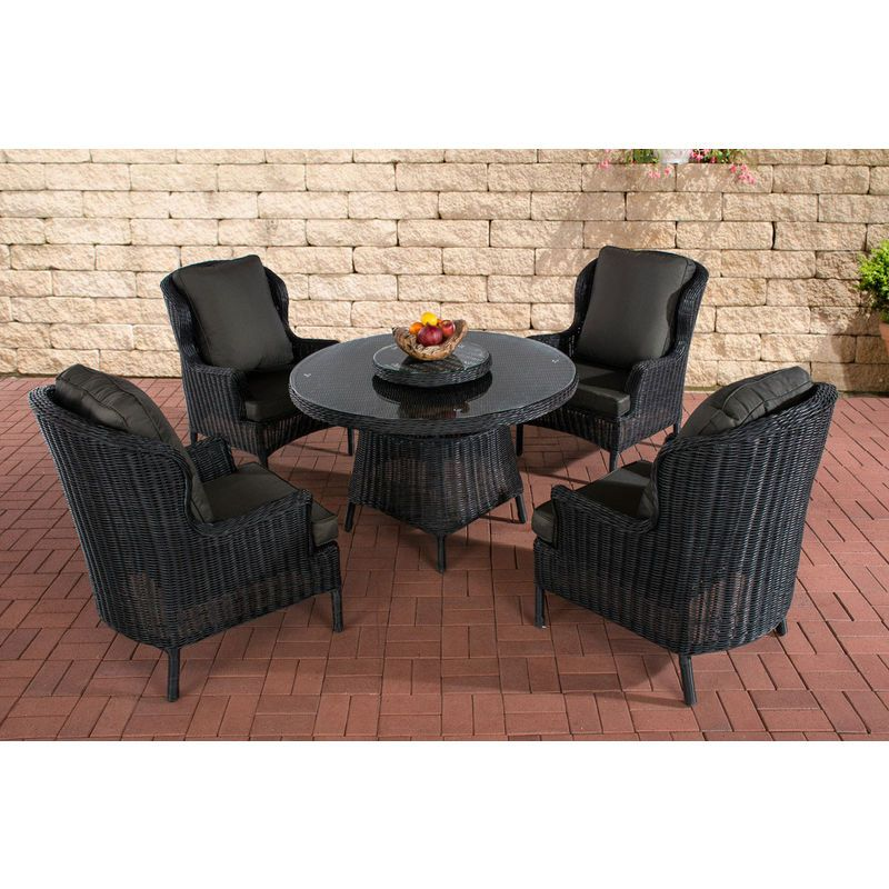 Salon De Jardin Outdoor Furniture Sets Outdoor Furniture Decor