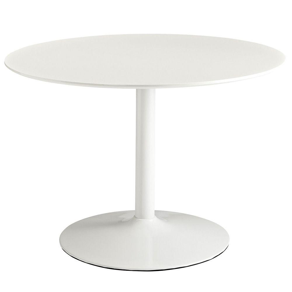 Silverado Rectangular Dining Table Nook Table Modern And Living Rooms - Silverado rectangular coffee table