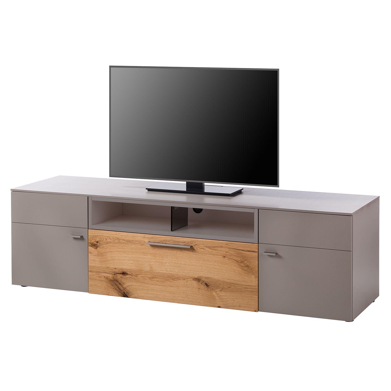TV Lowboard Anzio II   Matt Fango / Balkeneiche Jetzt Bestellen Unter:  Https://moebel.ladendirekt.de/wohnzimmer/tv Hifi Moebel/tv Lowboards/?uidu003d2c001099   ...