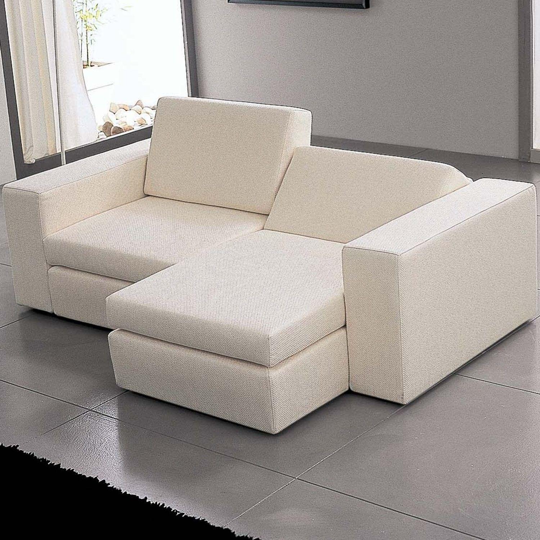 Divano letto gemellare Memphis - seduta estraibile | Rama_Ste casa ...