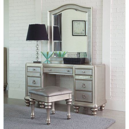 sets chairs bedroom bathroom sale htm cielo inspirations single modern tables flashmobile vanities set info stunning with fresca vanity for image