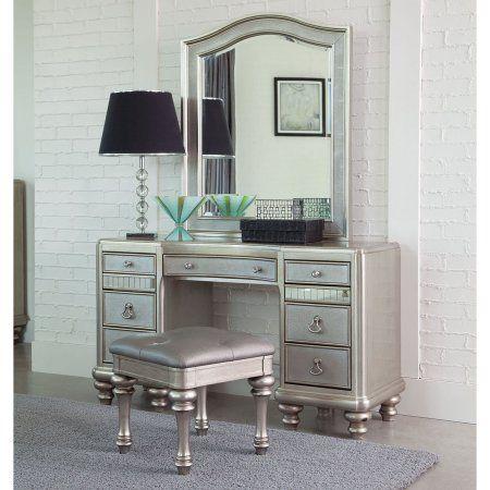 sale design online modern mirror table makeup interior with vanity bedroom tables for lights set buy sets lighted