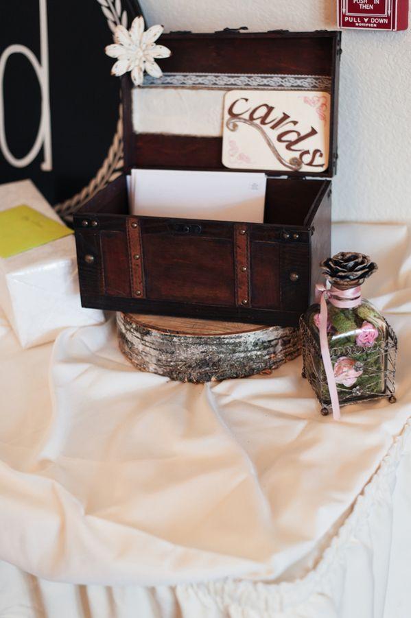 rustic pastel wedding at estes park resort co - Rustic Hotel 2015