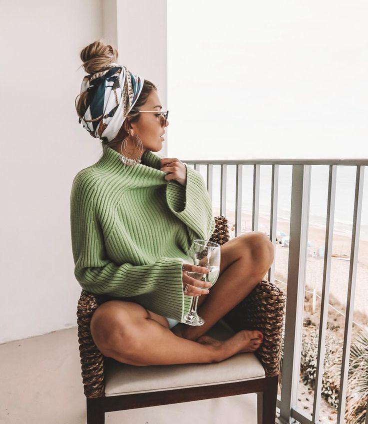 Lässig darauf warten, in die Arbeit zu gehen wie like #pregnancymood liketk.it/… – Instagram pose ideas – Sophia Blog