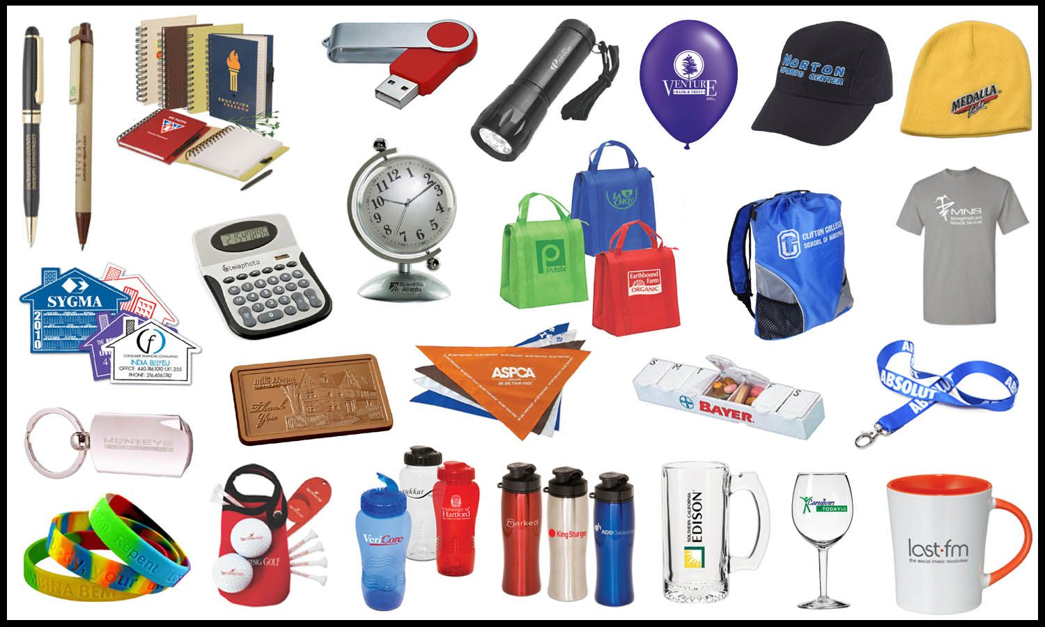 763c15f6c87 Pin by Promotion Specialists on Promotional Gifts