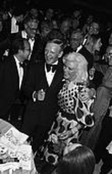 Fred Astair And Ginger Rogers Fred Astaire Ginger Rogers Fred And Ginger