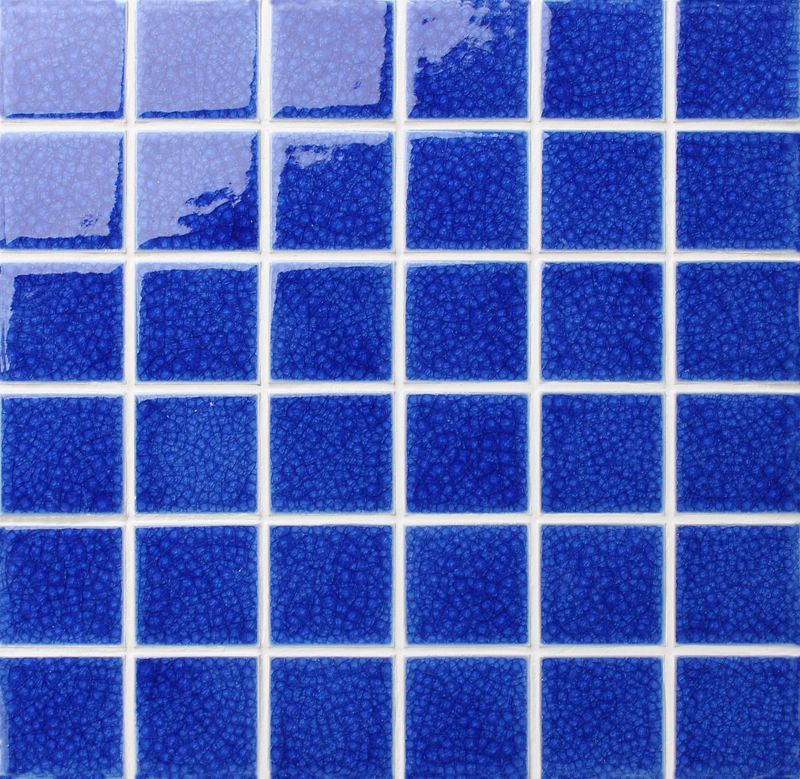 Newly Added To Our Swimming Pool Mosaic Tiles For Sale Are The
