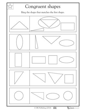 math worksheet : 1000 images about math geometry on pinterest  3d shapes shape  : Geometry Worksheets For Kindergarten