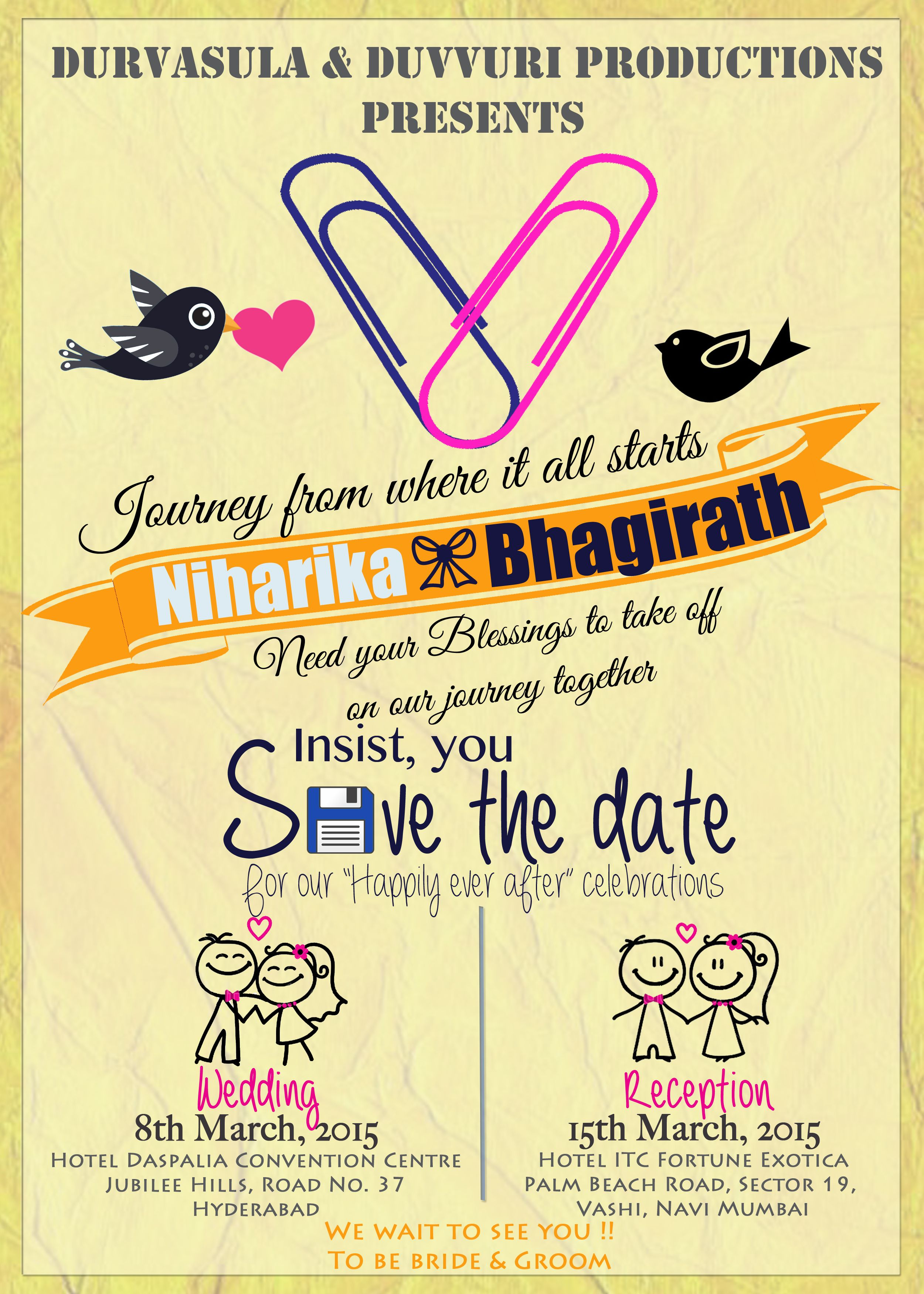 wedding invitations specialfew premium anniversary
