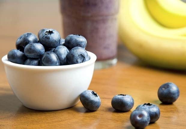 15 recetas de jugos naturales de frutas y verduras 5