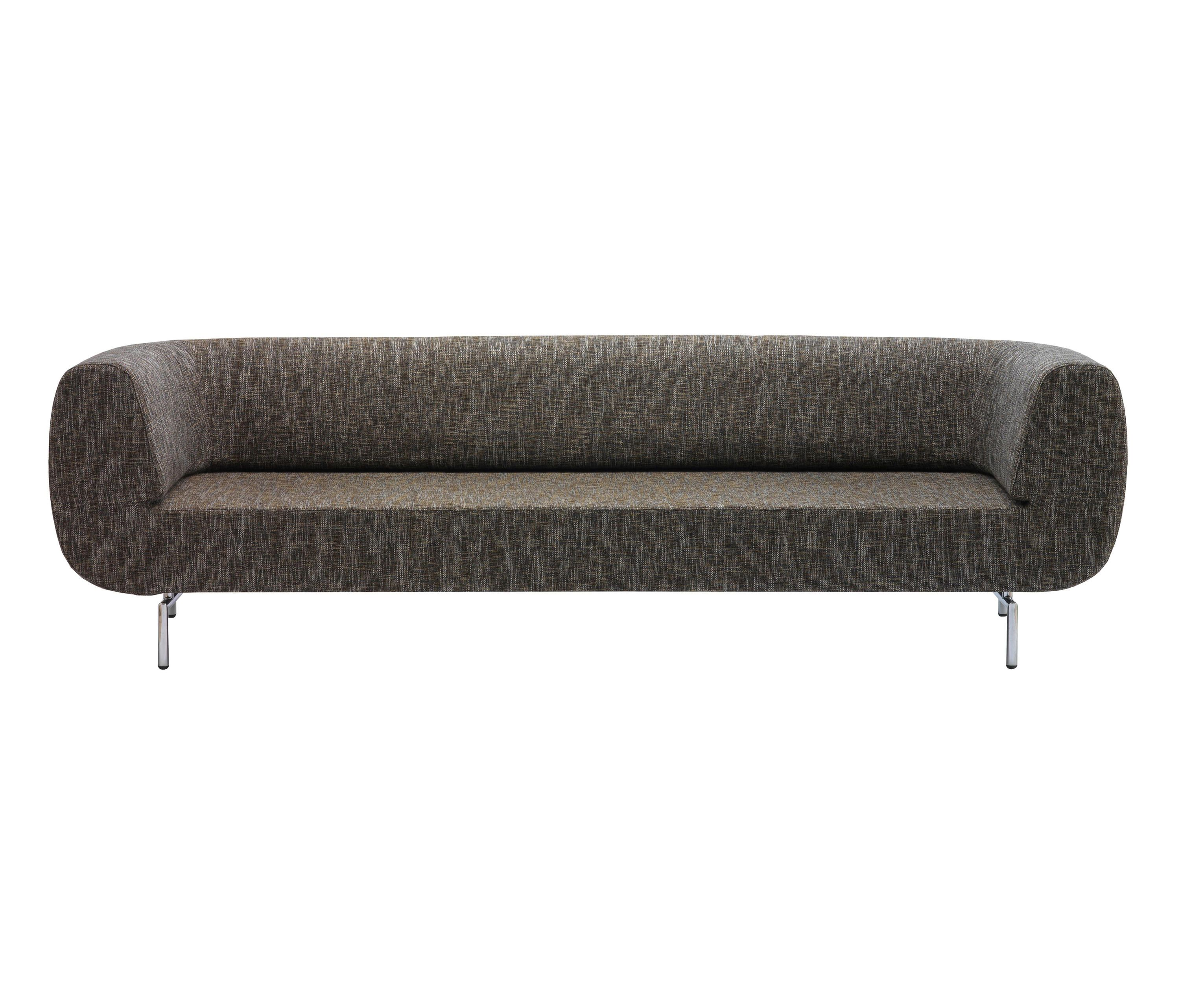 Durgu by bt design lounge sofas