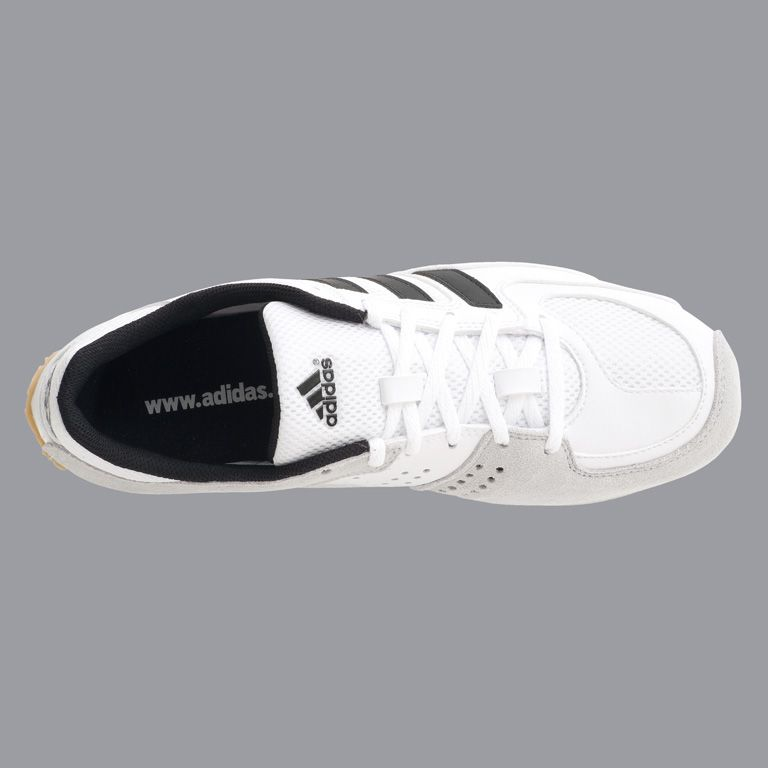 scarpe scherma adidas en garde