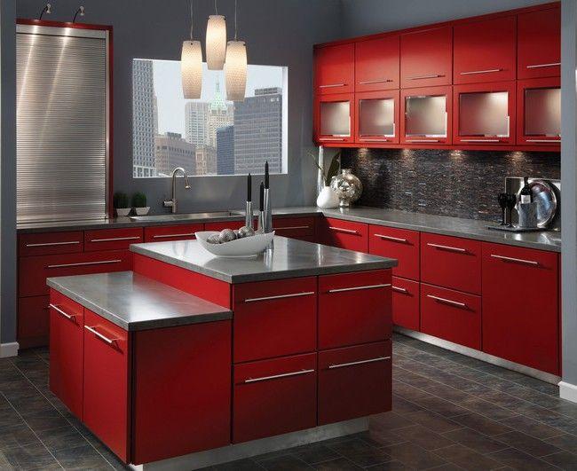 Starmark Cabinets Kraftmaid Cabinet Home Design Kitchen Middot Diy Kitchen Remodel Kitchen Cabinet Interior Beautiful Kitchen Cabinets