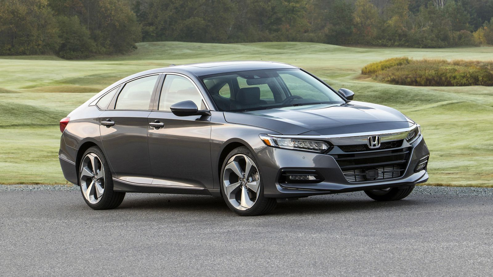 The best cars under 30,000 in 2020 Best suv cars, Chevy