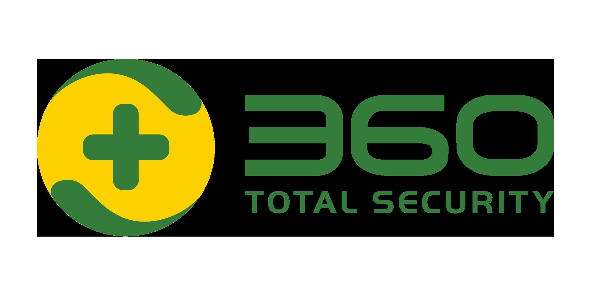 360 Total Security 10.8.0.1030 [Antivirus Fiable] [Multilenguaje] [UL.IO] 8bd1617466c5cdc24e71e243f21c6f5e