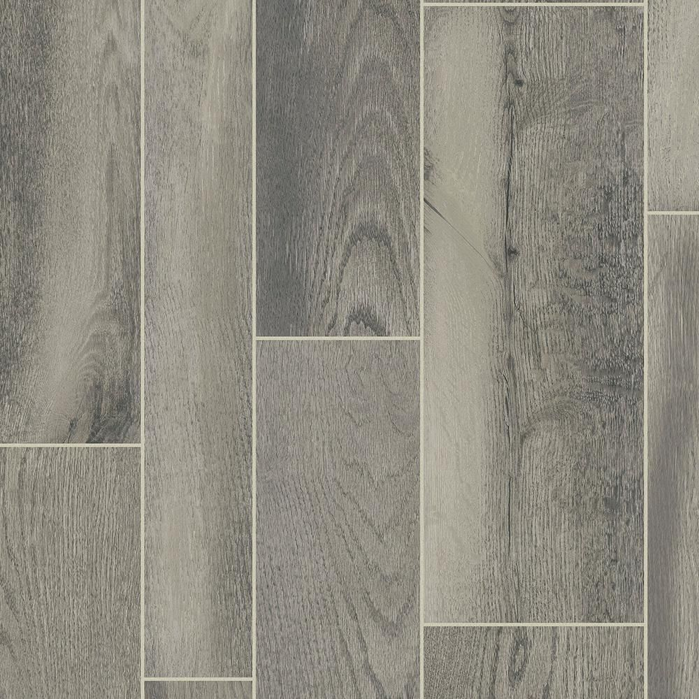 Armstrong Stratamax Value Plus Wolf Run Residential Vinyl Sheet Flooring Sold By 12 Ft Wide X Custom L In 2020 Vinyl Sheet Flooring Armstrong Flooring Vinyl Flooring