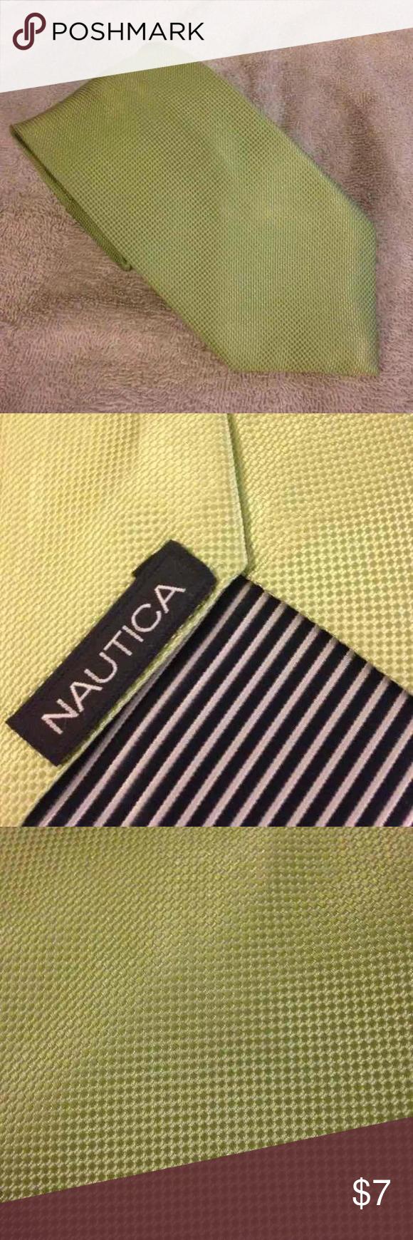 nautica customer service