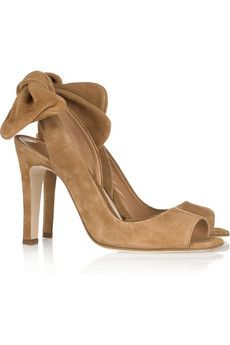 :: nude ::?..LOVE THESE!!!!