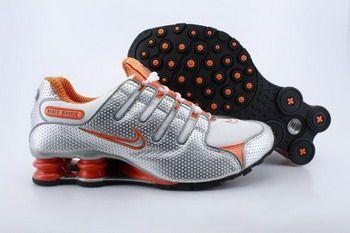 jordan nike shoes men orange nz