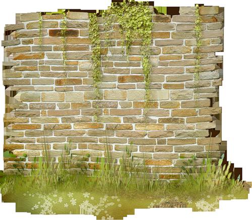 скрап_клипарт — «NLD Wall.png» на Яндекс.Фотках