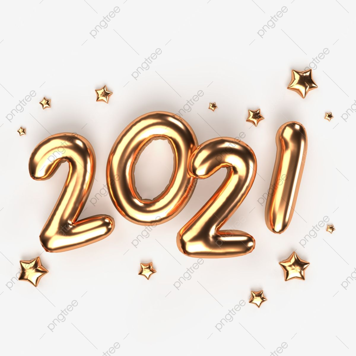 Download This Happy New Year 2021 Golden Metal Numbers Realistic 3d Render Of Signs Numbers Clipart Dec Happy New Year Png Happy New Year Happy New Year 2021