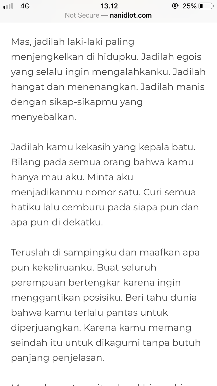 pin by farahfaishilia on quote cinta quotes mood quotes