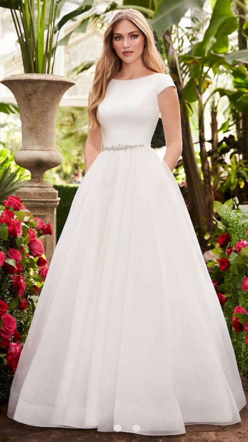 43+ Mikela wedding dress ideas