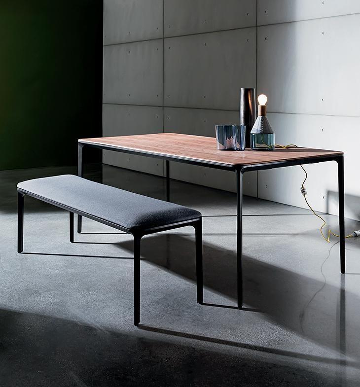 Tavoli in vetro tavoli in cristallo design sovet les for Glass tavoli cristallo