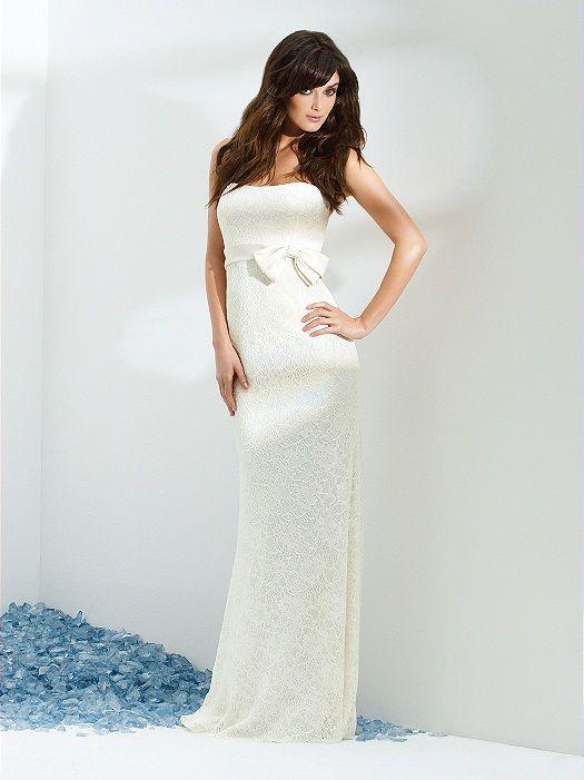 Affordable #Wedding #Dress | Wedding | Pinterest | Affordable ...