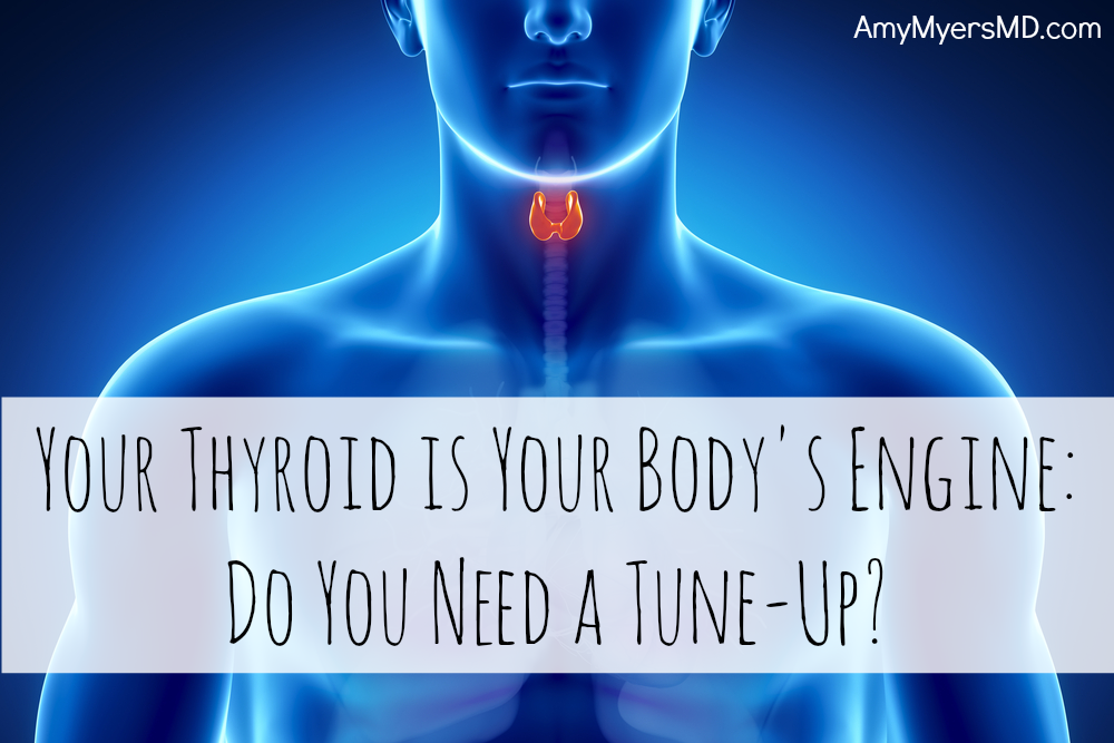thyroidtuneup