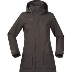 Photo of Reduced nylon jackets for women
