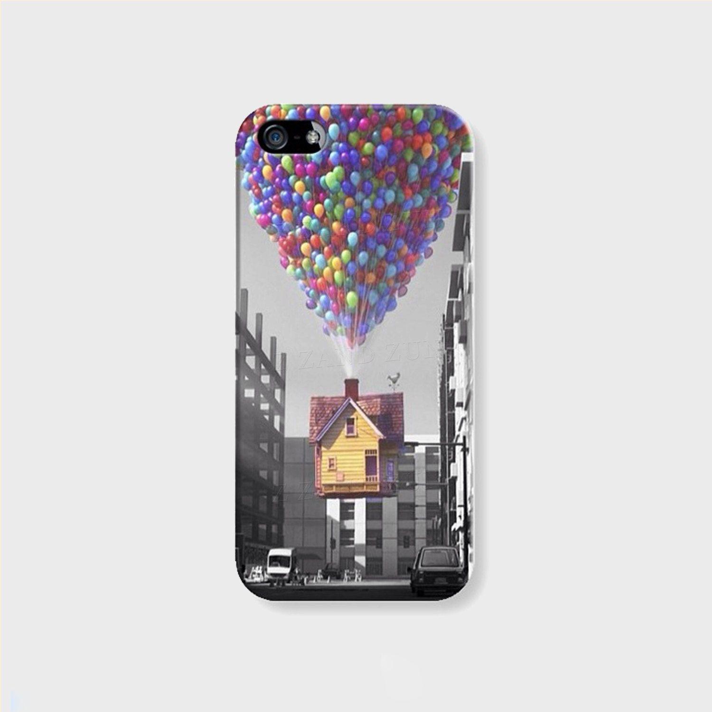 Stylish Christmas iPhone Cases  Womenus Fashion  Pinterest
