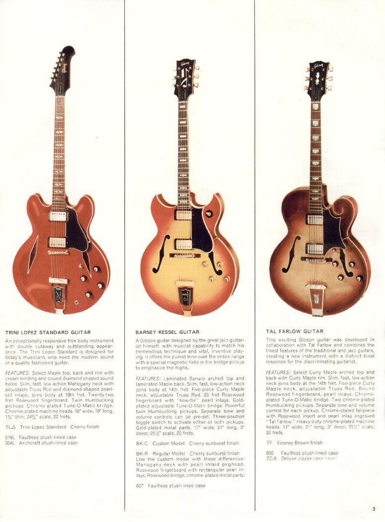 Quincy Zagori Acoustic Electric Guitar Electric Guitar Guitar Acoustic Electric Guitar