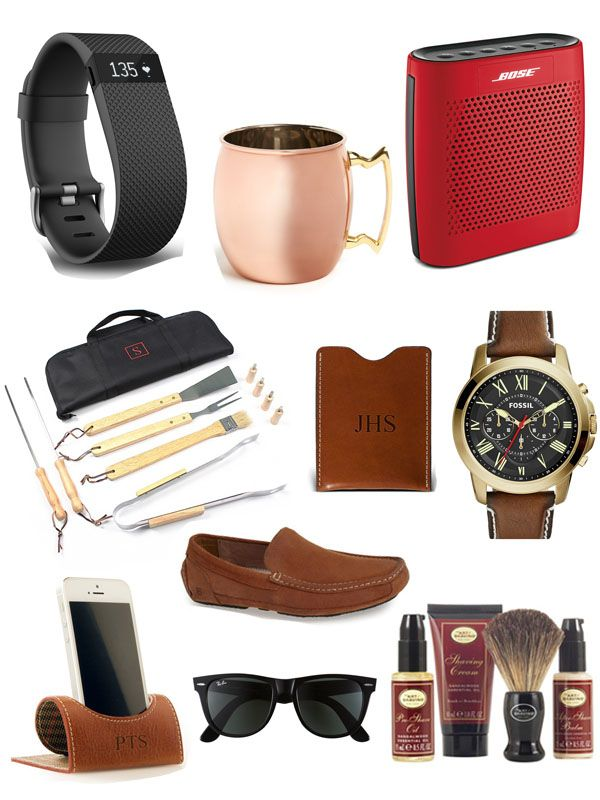 Father S Day Gift Guide Part 4 Fancy Ashley Fathers