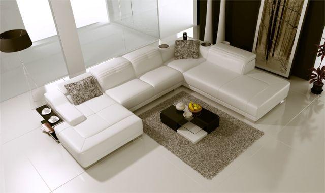 furniture juegos de sala muebles furniture casa bella