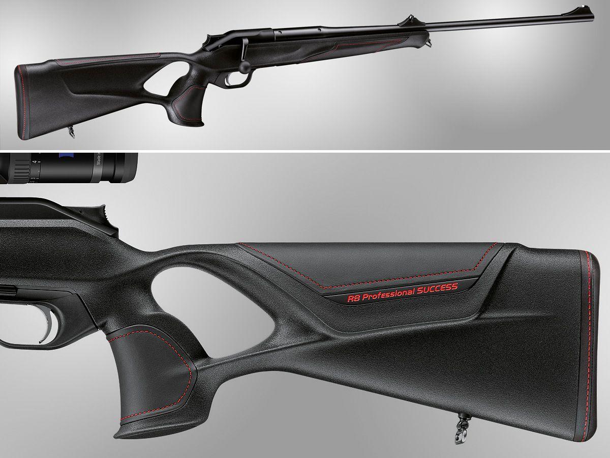 Blaser R8 Monza   Product   Design   Pinterest   Jagd