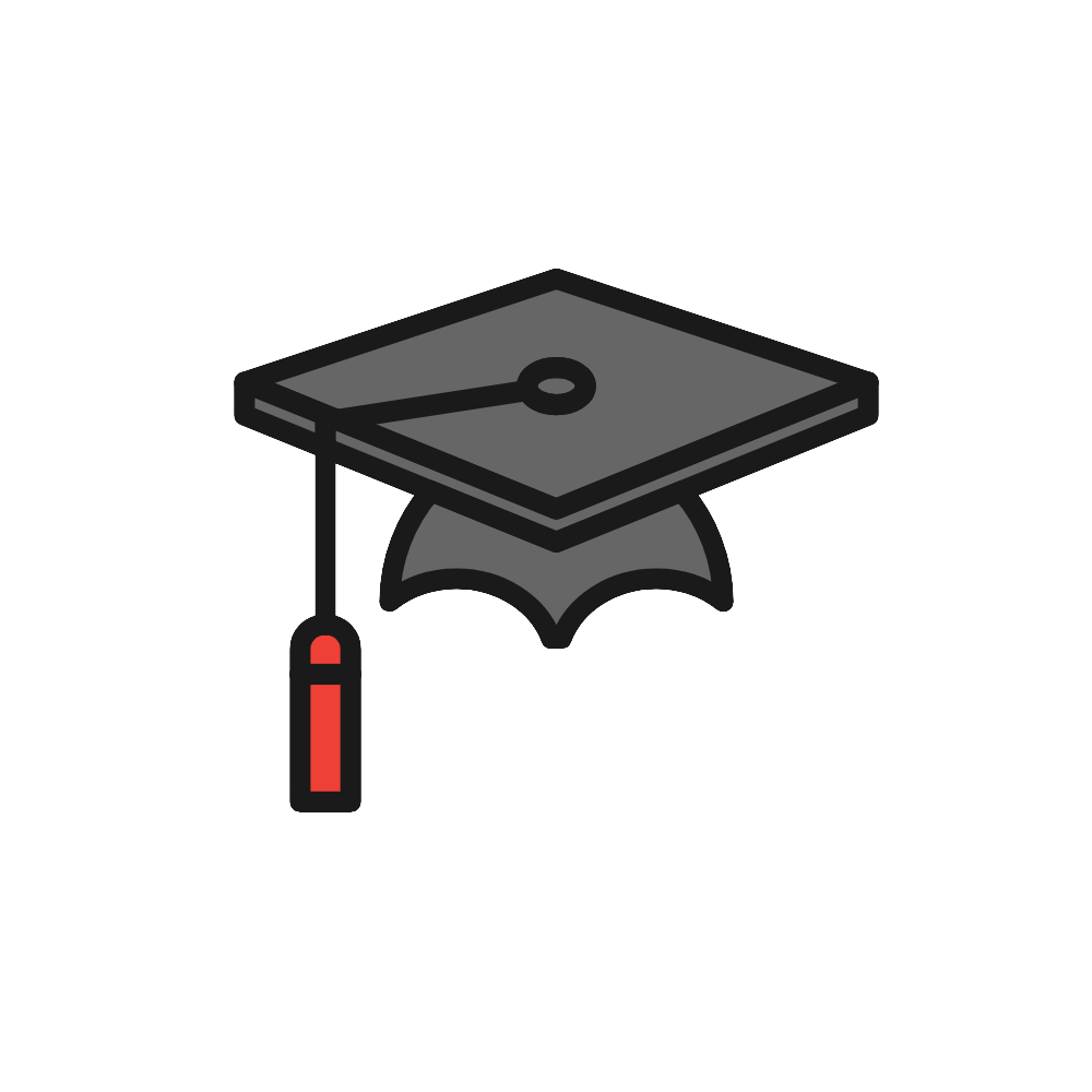 Graduation In 2020 Instagram Icons Instagram Logo Photoshop Icons