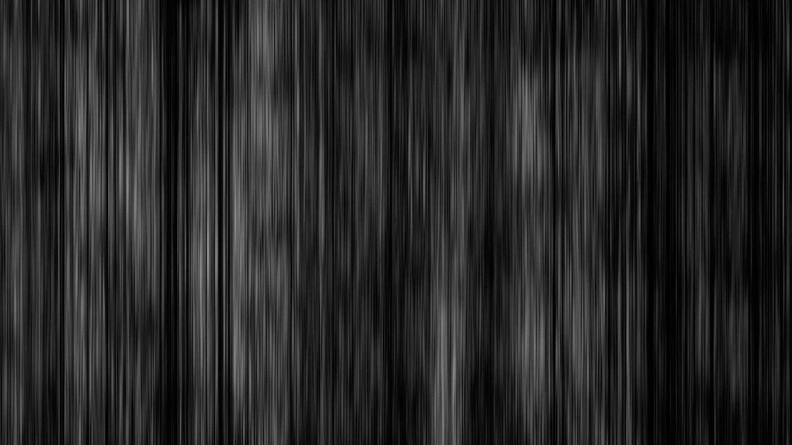 Hd Gray Background Gradient Bright Light Abstract Wallpaper 1300