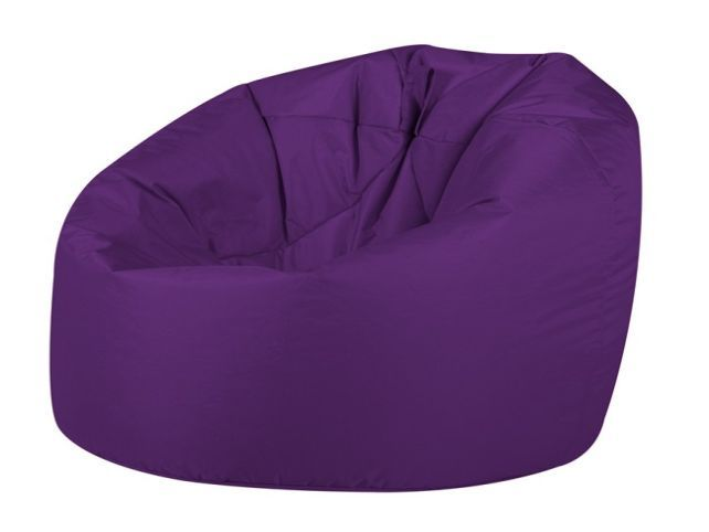 Washable Bean Bag Chairs For Adults