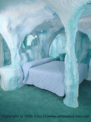 Spa Bedroom Ideas Beach Themes